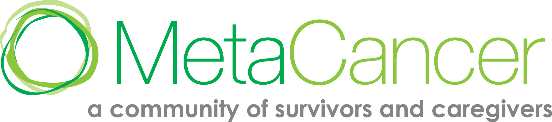 The MetaCancer Foundation