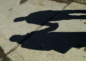 couple-shadow-ms